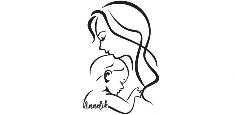 Annelik