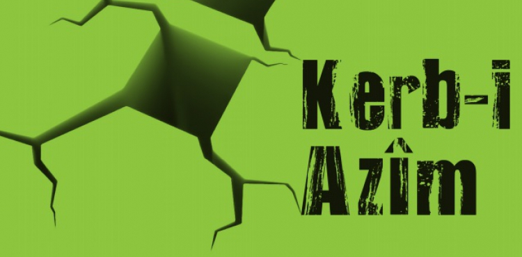 Kerb-i Azîm